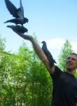 Konstantin, 32  , Apatity