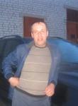 Andrey, 38, Arkhangelsk