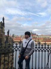 Vyacheslav, 19, Ukraine, Chernivtsi