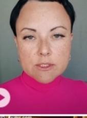 Moyeimyaetoya, 18, Russia, Vladivostok
