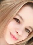 Lera, 18, Zhigulevsk