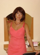 Lara, 52, Russia, Tomsk