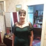 Galina, 49  , Lodz