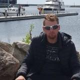 Ionut, 34  , Nyborg