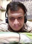 Nk, 22  , Visakhapatnam