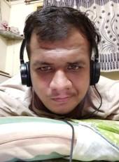 Nk, 22, India, Visakhapatnam