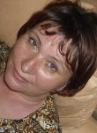 Vera, 60  , Nakhodka