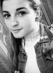 Natali Filatow, 21  , Krasnyy Kholm