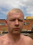 Aleksey, 41  , Kimovsk