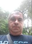 Dани, 47  , Lovech