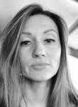 Olga, 34, Moscow