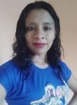 Maritza, 30  , Santo Domingo Zanatepec