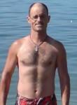 Nuno, 47  , Charneca
