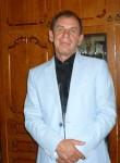 Aleksandr, 63  , Luhansk