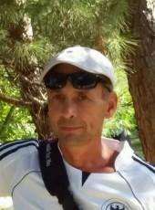 Edik, 50, Russia, Sevastopol