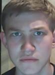 Matvey, 20  , Gomel