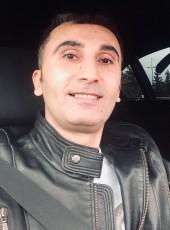 Samir, 33, Kazakhstan, Astana
