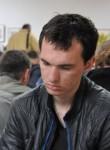 Roman, 26, Rivne