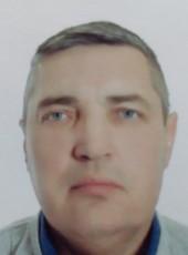 sergei, 58, Russia, Drezna