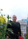Татьяна, 52 года, Йошкар-Ола
