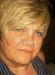 Dera, 58  , Danville (Commonwealth of Virginia)
