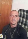 Cvetelin, 34  , Sofia