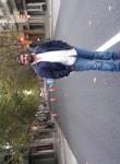 malik, 36 лет, Sabadell