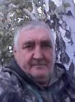 Sergey, 62  , Rubtsovsk