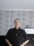 Valera, 47  , Chelyabinsk