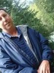 Monreal Hector, 65  , Elk Grove Village