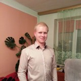 Zhenya, 30  , Krakow