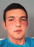 Yzeir, 18  , Tirana