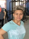 Tamara, 35, Almaty