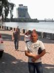Valeriy, 55  , Dnipropetrovsk