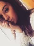 Yulia, 25, Suzdal