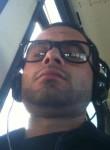 Ramon, 30  , Tlaquepaque
