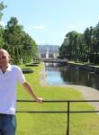 Aleksandr , 33  , Abinsk