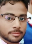Harish, 23  , Varanasi