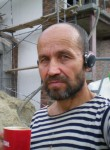 Vasiliy, 57  , Iskitim