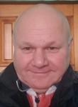 Leonid, 58, Kryvyi Rih