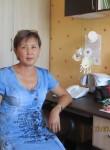 Inna, 52  , Tashkent