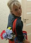 Olga, 37  , Petrozavodsk