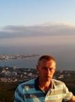 Вадим, 39 лет, Никольское