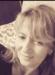 Elena, 49, Slavyansk-na-Kubani