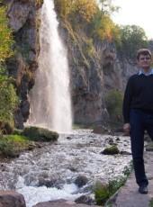 Robert, 45, Hungary, Budapest