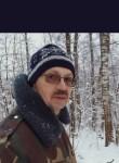 Valentin, 74  , Moscow