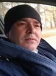 Denis, 46  , Koryazhma