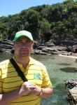 Oleg, 49, Murmansk