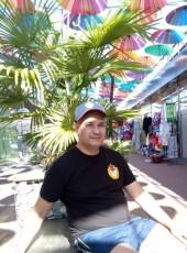 Marat, 47, Russia, Kashira