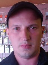 Igor, 34, Ukraine, Cherkasy